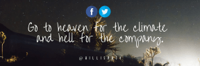 Wording Cover Layout - #Saying #Quote #Wording #night #sky #art #wallpaper #darkness #geological
