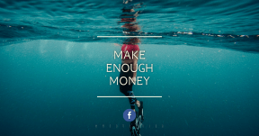 Quote Card Design - #Quote #Saying #Wording #freediving #underwater #blue #ocean #font #brand #diving #product #water