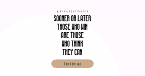 Quote Card Layout - #CallToAction #Quote #Saying #Wording #strips #symbol #shape #rectangles #stars