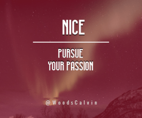 Wording Banner Ad - #Saying #Quote #Wording #atmosphere #wallpaper #phenomenon #space #sky #outer #aurora