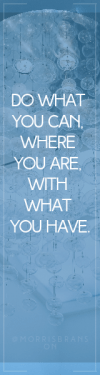 Wording Banner Ad - #Saying #Quote #Wording #accessory #product #design #glass #lighting