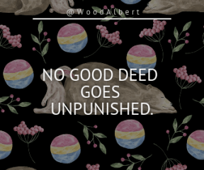 Wording Banner Ad - #Saying #Quote #Wording #art #organism #graphics #easter #pattern #clip #fauna #product #design