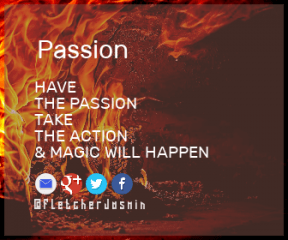 Wording Banner Ad - #Saying #Quote #Wording #azure #phenomenon #text #orange #darkness #line #flame #effects