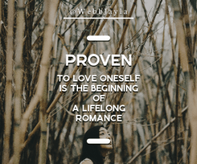 Wording Banner Ad - #Saying #Quote #Wording #bamboo #sign #minus #branch #grass #tree #signs