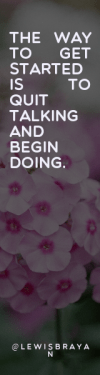 Wording Banner Ad - #Saying #Quote #Wording #hydrangea #plant #petal #shrub #family #yarrow #flower #pink #flowering