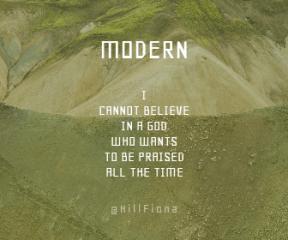 Wording Banner Ad - #Saying #Quote #Wording #landscape #eroded #hillside #formation #outcrop #bedrock #rock #soil