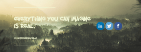 Wording Cover Layout - #Saying #Quote #Wording #icon #phenomenon #brand #blue #shining #computer #fog #font