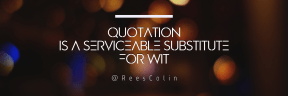 Wording Cover Layout - #Saying #Quote #Wording #lens #night #close #wallpaper #darkness #flare #up #computer