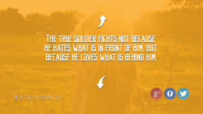 Wording Cover Layout - #Saying #Quote #Wording #sight #girl #uploads #line #font