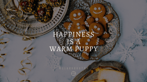 Wording Cover Layout - #Saying #Quote #Wording #social #network #holiday #symbol #cookies
