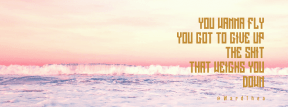 Wording Cover Layout - #Saying #Quote #Wording #sunset #morning #horizon #calm #sunrise #shore #dawn #sea