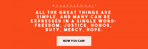 Call to Action Header Quote - #CallToAction #Saying #Quote #Wording #black #shape #media #and #square #stop #controls #computer #buttons #button