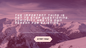 Call to Action Quote Header - #CallToAction #Saying #Quote #Wording #gambling #cards #symbol #mountain #snow #range #casino #rhombus #sky