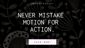 Call to Action Quote Header - #CallToAction #Saying #Quote #Wording #clip #pattern #flora #design #art #crosses #rectangles