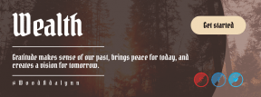 Call to Action Quote Header - #CallToAction #Saying #Quote #Wording #tree #signage #wallpaper #product #area #biome