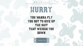 Call to Action Quote Header - #CallToAction #Saying #Quote #Wording #butterflies #bands #frame #strips #pluses #leaf #circle