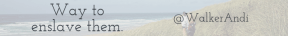 Wording Banner Ad - #Saying #Quote #Wording #Perranporth #Two #sky #sand #ecosystem #trail #ecoregion #terrain