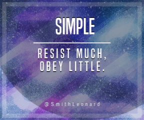 Wording Banner Ad - #Saying #Quote #Wording #geometrical #shapes #sky #purple #atmosphere #universe #space #geometric #circle