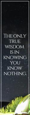 Wording Banner Ad - #Saying #Quote #Wording #atmosphere #star #grass #wallpaper #phenomenon #aurora #computer #earth #night #sky
