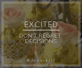 Wording Banner Ad - #Saying #Quote #Wording #dessert #yellow #four #buttercream #product #baking