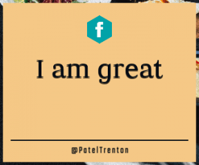 Wording Banner Ad - #Saying #Quote #Wording #meal #cuisine #logo #product #design #point #breakfast #symbol #sign #food