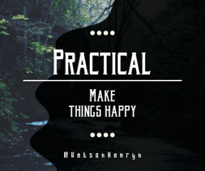 Wording Banner Ad - #Saying #Quote #Wording #rough #grungy #fancy #resources #creek
