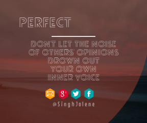 Wording Banner Ad - #Saying #Quote #Wording #text #sandy #angle #font #symbol #cloud #horizon #sky #product