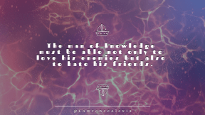 Wording Cover Layout - #Saying #Quote #Wording #sailing #transport #summer #space #light #phenomenon #pink #sky #fractal