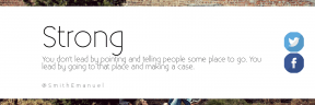 Wording Cover Layout - #Saying #Quote #Wording #town #font #wall #product #angle