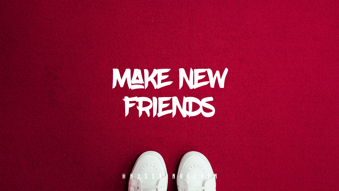 Red,                Text,                Font,                Product,                Brand,                Computer,                Wallpaper,                Shoe,                Graphics,                Design,                Nail,                Hand,                Pink,                 Free Image