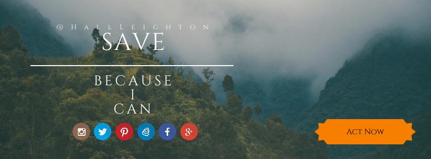 Blue, Nature, Ecosystem, Text, Sky, Atmosphere, Landmark, Mode, Of, Transport, Geological, Phenomenon, Font,  Free Image
