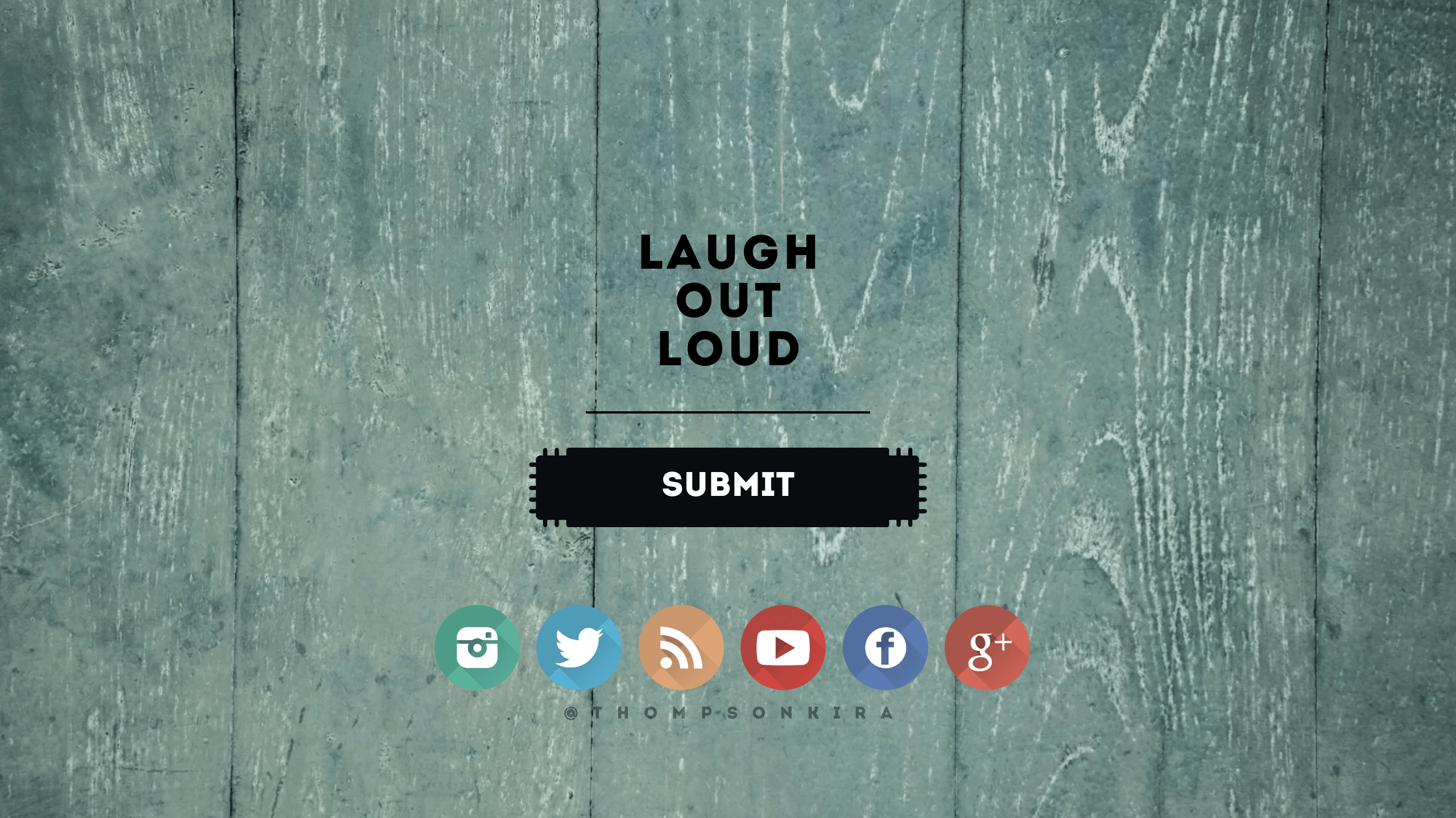 Text,                Font,                Screenshot,                Computer,                Wallpaper,                Graphics,                Brand,                Red,                Angle,                Sky,                Graphic,                Green,                Wood,                 Free Image