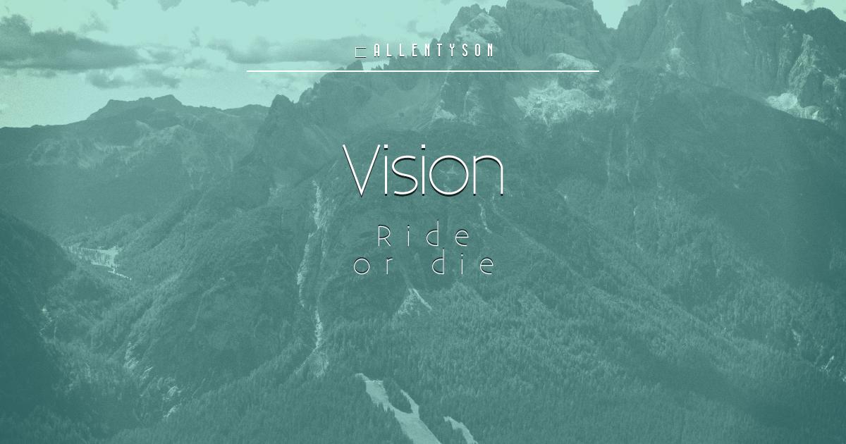 Sky,                Ocean,                Font,                Water,                Wave,                Computer,                Wallpaper,                Sea,                Landforms,                Ridge,                Mountain,                Scenery,                Wilderness,                 Free Image