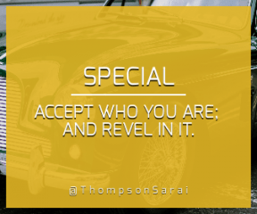 Wording Banner Ad - #Saying #Quote #Wording #automotive #personal #car #truck #parked #performance #Shiny #aston #classic #martin