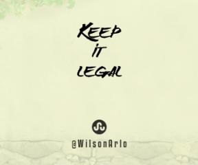 Wording Banner Ad - #Saying #Quote #Wording #grass #stumbleupon #leaf #green #symbol