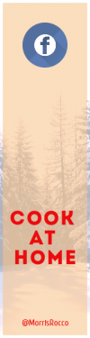 Wording Banner Ad - #Saying #Quote #Wording #nature #pine #christmas #font #product