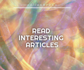 Wording Banner Ad - #Saying #Quote #Wording #pattern #computer #petal #art #close #up #texture
