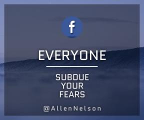 Wording Banner Ad - #Saying #Quote #Wording #symbol #brand #icon #atmosphere #fog #line #horizon #ocean #font