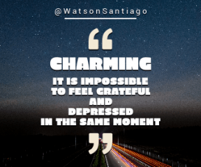 Wording Banner Ad - #Saying #Quote #Wording #symbol #interface #drone's #lights #reflecting #phenomenon