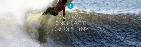 Wording Cover Layout - #Saying #Quote #Wording #surfing #coastal #wave #A #surfer #wind #sign