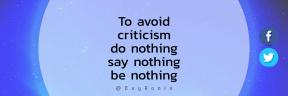 Wording Cover Layout - #Saying #Quote #Wording #aqua #circle #symbol #wing #night