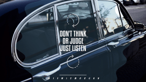 Wording Cover Layout - #Saying #Quote #Wording #fancy #arrow #edges #arrows #border #grungy #swirly #rectangles #car #jagged