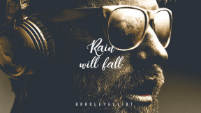 Wording Cover Layout - #Saying #Quote #Wording #hair #chin #human #glasses #sunglasses #facial #beard