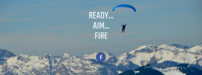 Wording Cover Layout - #Saying #Quote #Wording #range #symbol #sports #brand #electric #sky #over #alps