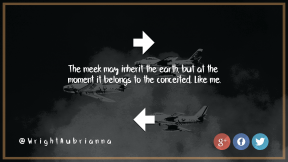 Wording Cover Layout - #Saying #Quote #Wording #sky #product #aviation #beak #wallpaper #font