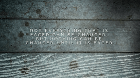 Wording Cover Layout - #Saying #Quote #Wording #wood #wall #line #floor #texture #cement #concrete #plank