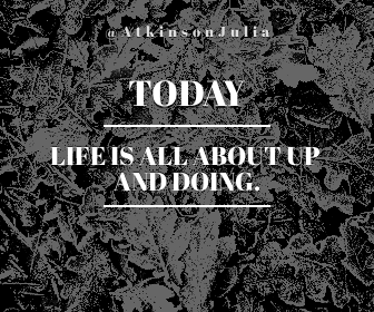 Text,                Black,                And,                White,                Font,                Monochrome,                Photography,                Tree,                Graphics,                Computer,                Wallpaper,                Pattern,                Leaves,                 Free Image