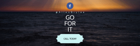 Call to Action Quote Header - #CallToAction #Saying #Quote #Wording #shapes #florets #label #phenomenon #ribbon #atmosphere