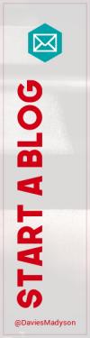 Wording Banner Ad - #Saying #Quote #Wording #blue #computer #aqua #black #wallpaper #font