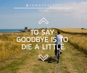 Wording Banner Ad - #Saying #Quote #Wording #cycling #up #sky #hand #prairie #interface #coast